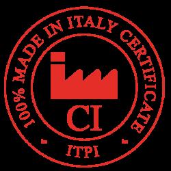 logo_100x100_made-in-italy