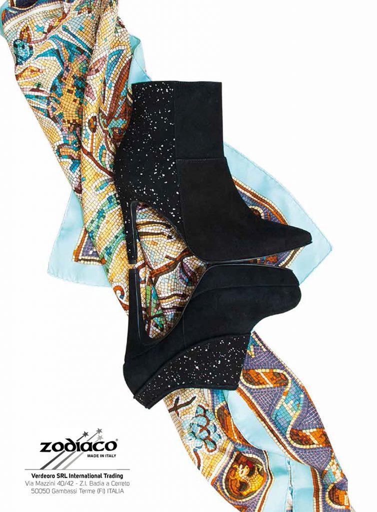 PUBB-ZODIACO-21X285-(shoes)