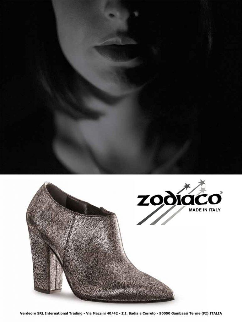 Zodiaco-donna