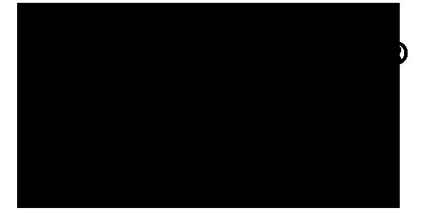 Zodiaco  produzione calzature da donna 100% made in italy  bfebbb3b100