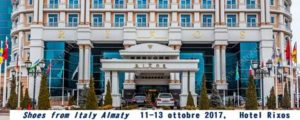 kazakistan2017